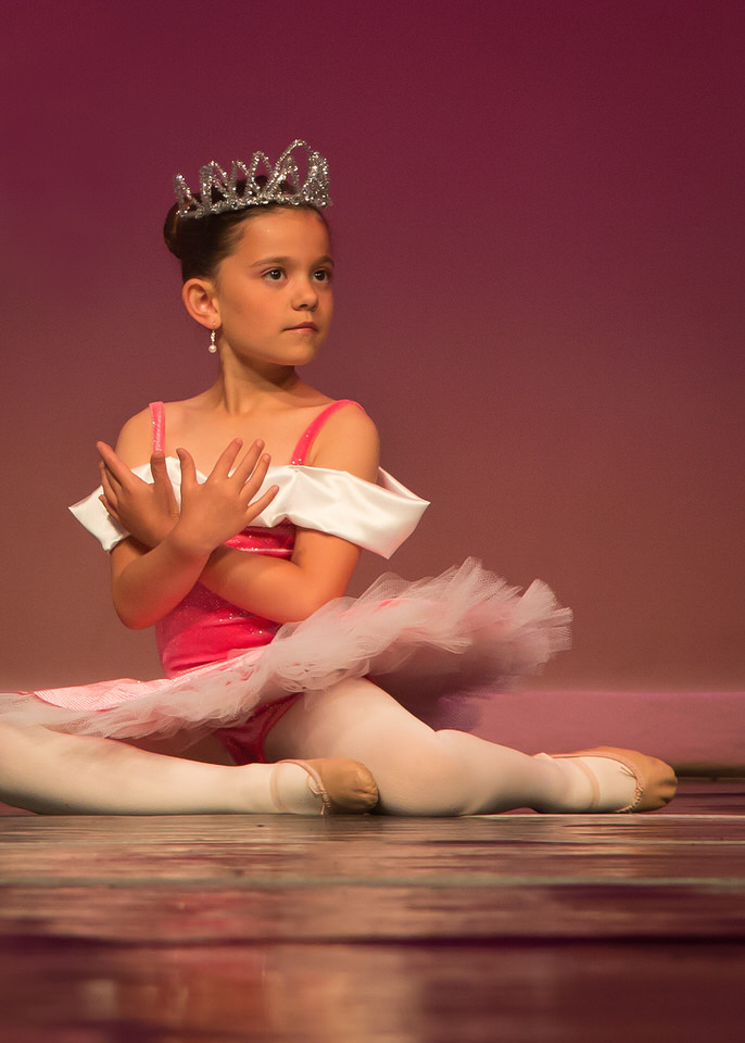 Olivia-ballet (4 of 4).jpg