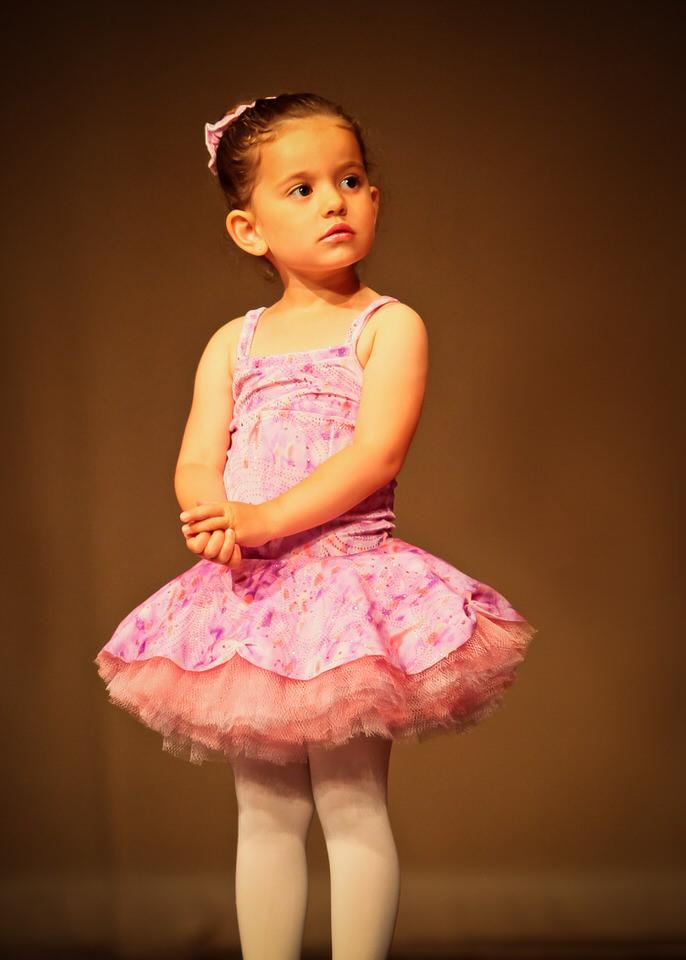 OMZ-Ballet-3.jpg