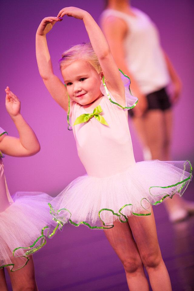 Balletomane-42.jpg