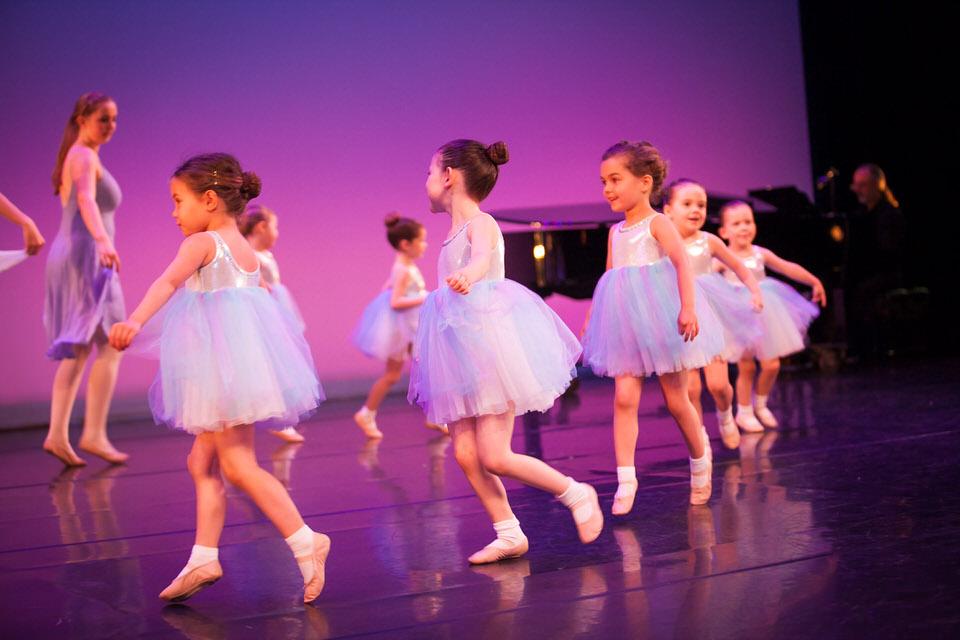 Balletomane-83.jpg