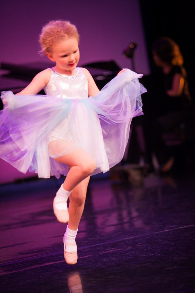 Balletomane-223.jpg