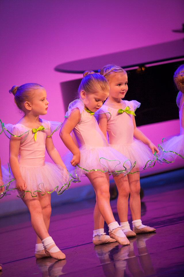 Balletomane-35.jpg