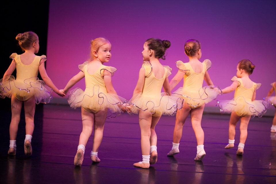Balletomane-388.jpg