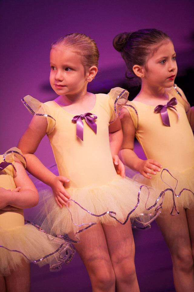 Balletomane-403.jpg