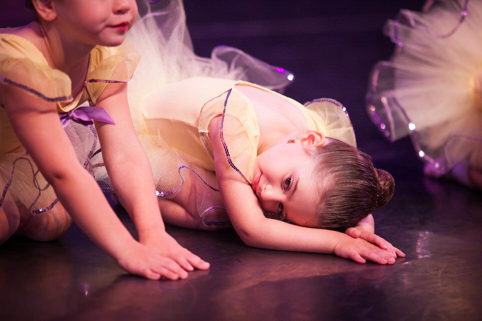 Balletomane-418.jpg