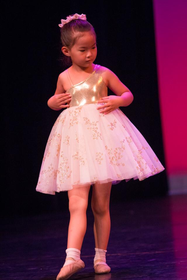 Balletomane-524.jpg