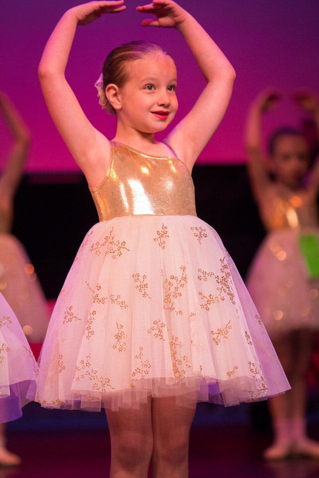 Balletomane-530.jpg