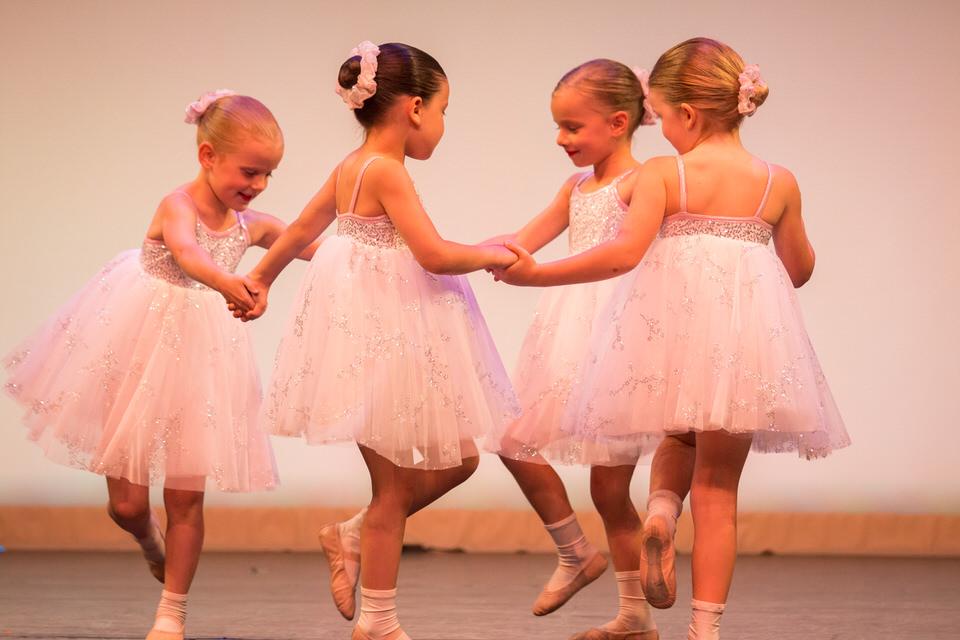 Balletomane-569.jpg