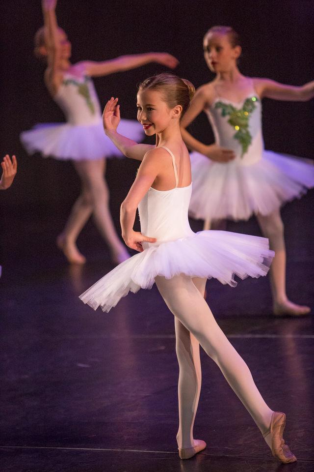 BalletomaneSR-948.jpg