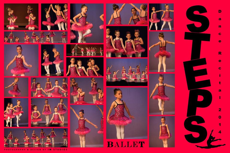 Ballet Recital.jpg