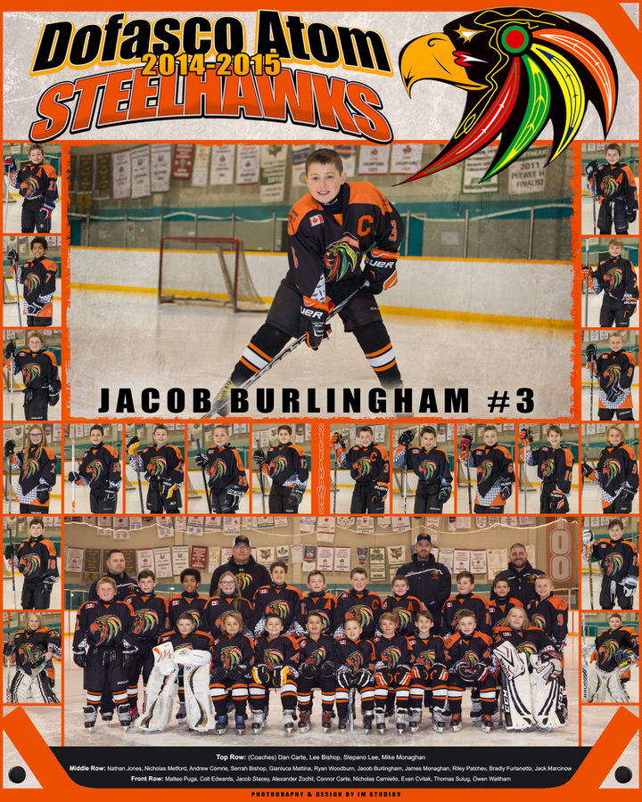 Steelhawks Poster-Burlingham-1.jpg