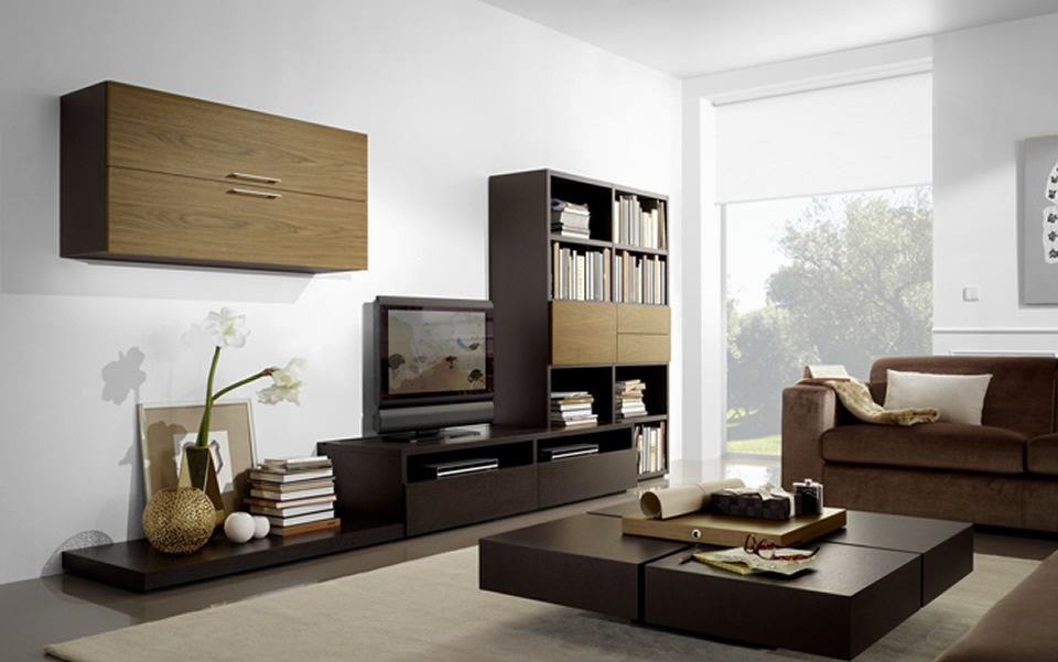 Beautiful-and-Functional-Wall-Unit-Design-for-Home-Interior-Furniture-Design-by-Aleal.jpg