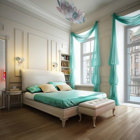 Romantic-Bedroom-Design-For-Your-Home-Beautiful-Interior.jpg