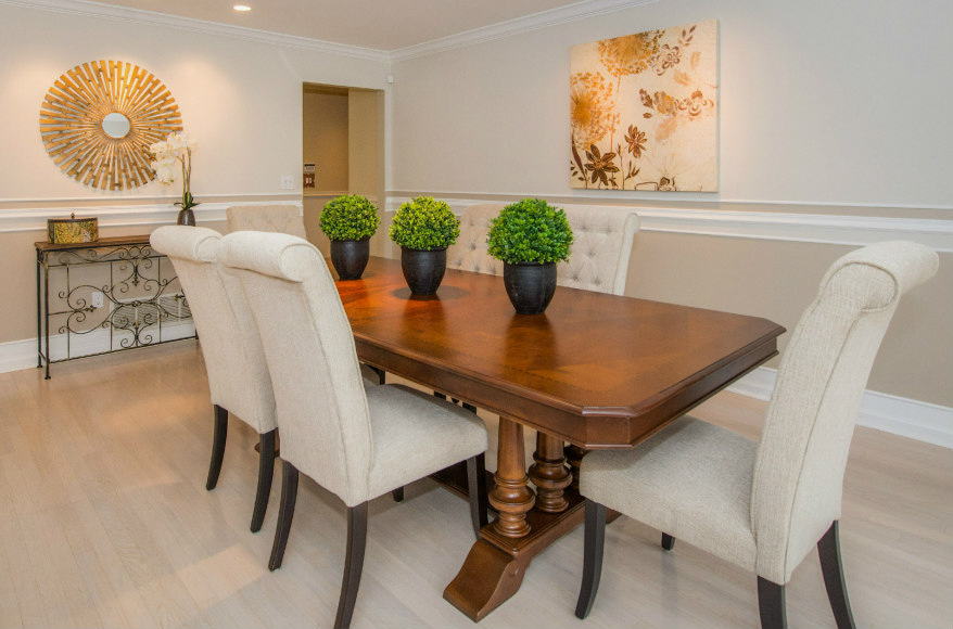 E-R_Home_Staging_in_Monmouth_County_NJ_Home_Stager_in_Monmouth_County_NJ_Home_Stager_in_Ocean_CountyNJ.jpg