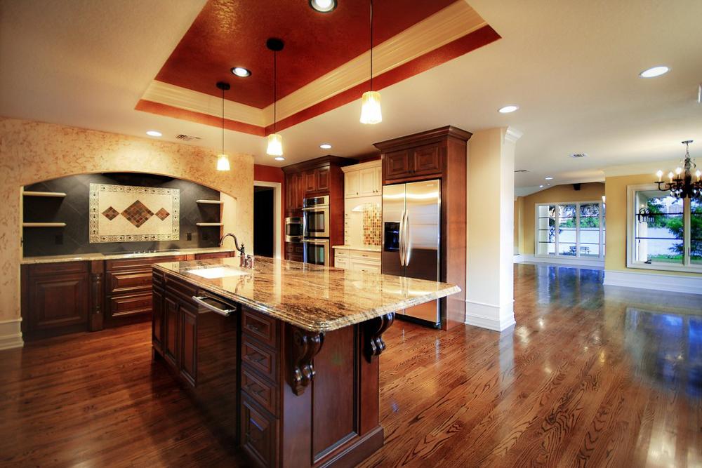 home-renovation-designs-all-services-orlando-home-remodeling-orlando-kitchen-remodeling-on-very-nice-home-design-1024x683.jpg