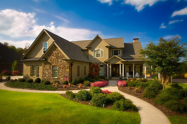 beautiful_home_bxav2.jpg