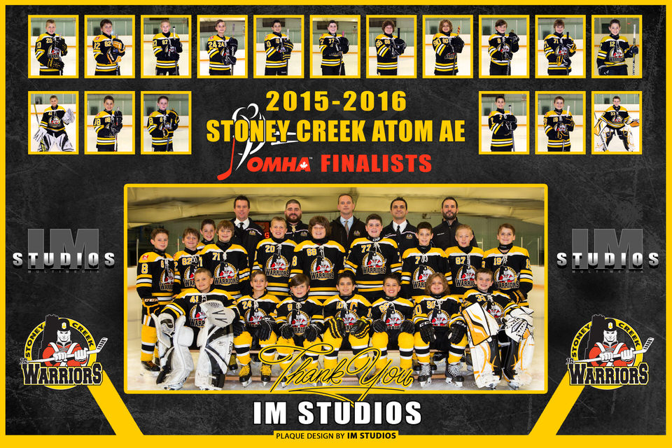 Warriors Sponsor Plaque - IM Studios-1.jpg