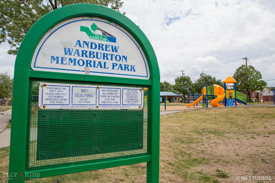 Elly4Kids - Andrew Warburton Memorial Park382.jpg