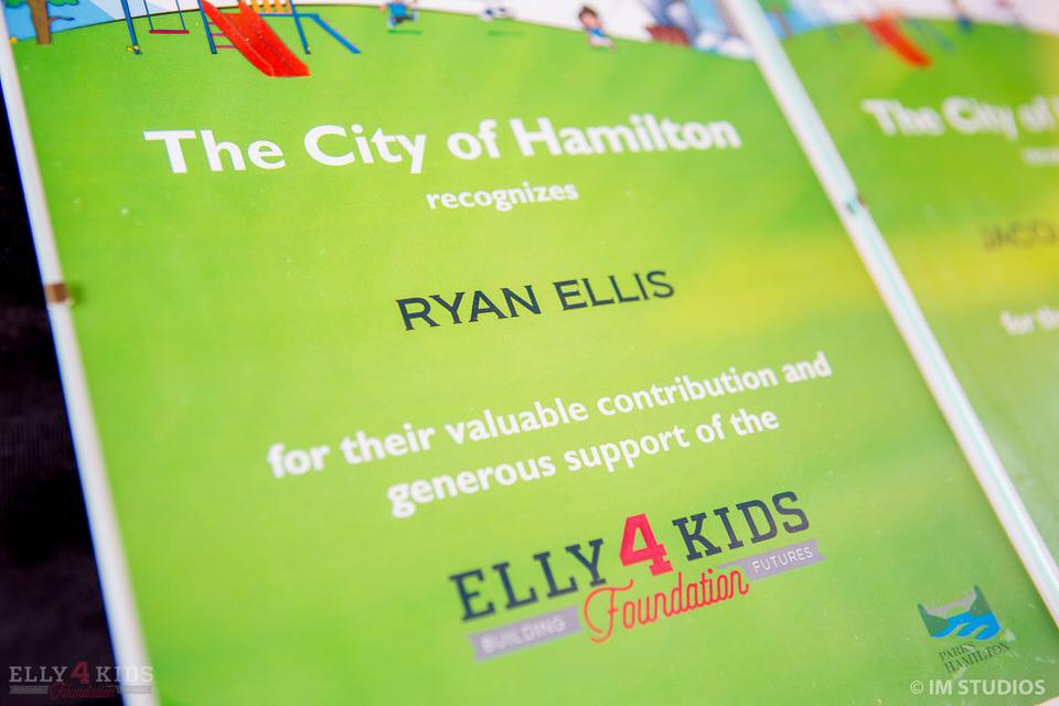 Elly4Kids - Andrew Warburton Memorial Park394.jpg