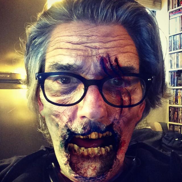 http://tap.appt.ly/zombify-23
