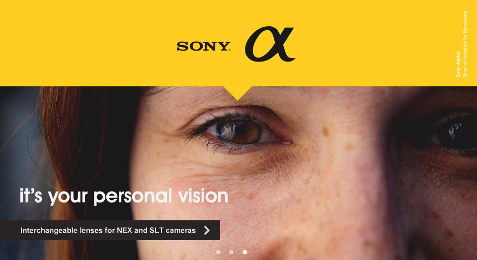 Sony_slide_2.jpg