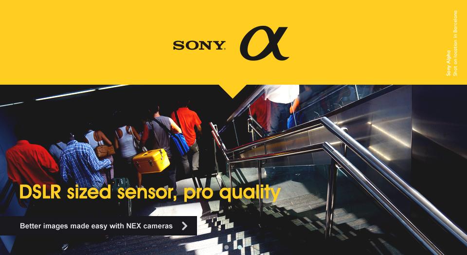 Sony_slide_1.jpg