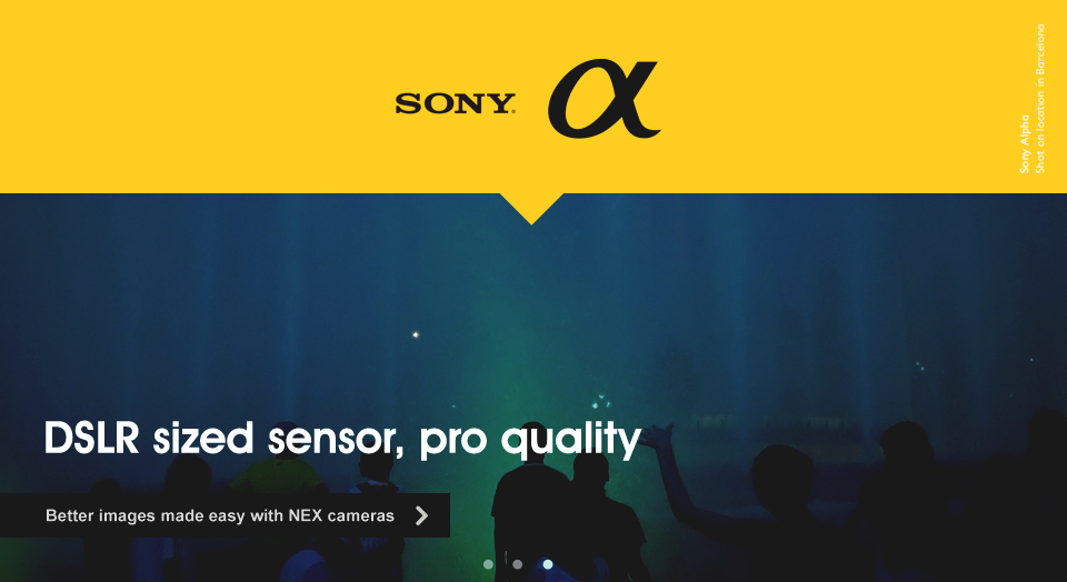 Sony_Slide_3.jpg