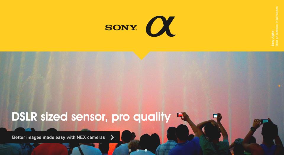Sony_slide_4.jpg