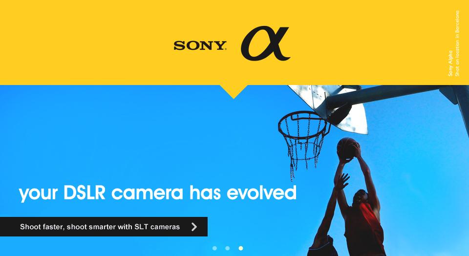 Sony_slide_5.jpg