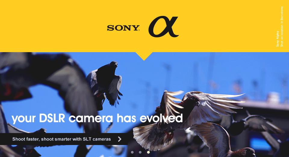 Sony_slide_6.jpg