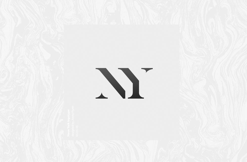 NY_Logo_2.jpg