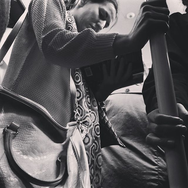 """""""Tokio blues"""" Haruki Murakami.  #libreria #literature #culture #cafeyletras #cafeylibros #bookstagram #travelgram #artwork #creatividad #creative #instagramers #igspain #blackandwhite #love #instalent #picoftheday #instagram #leer #lectores #nice #beauty #gentefeliz #madridmemola #instagood #instaproject #instabook #fotografia #murakami #libros #queleer"""