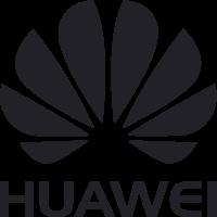 huawei_logo_png_685726.png