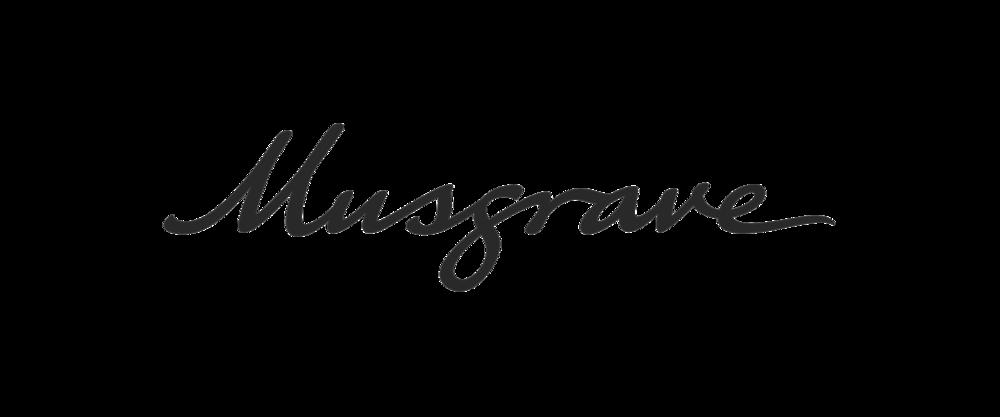 Musgrave_Header_Logo-1.png