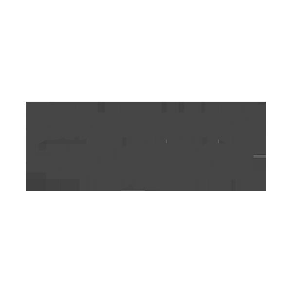 Beaumont-Hospitals.png
