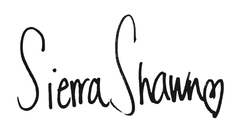 ithaca New York Photographer SIERRA SHAWN PHOTOGRAPHY ITHACA NEW YORK BIRTH PHOTOGRAPHY MATERNITY PHOTOGRAPHER BIRTH PHOTOGRAPHER