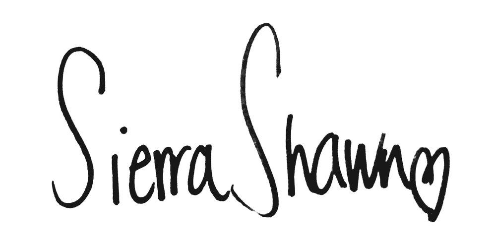sierra+shawn+photography+ithaca+new+york