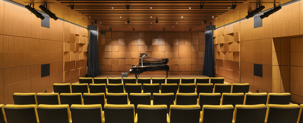 Steinway_Hall_Recital_Hall-cropped.jpg