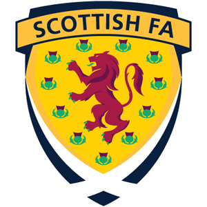 Grassroots - Scottish FA