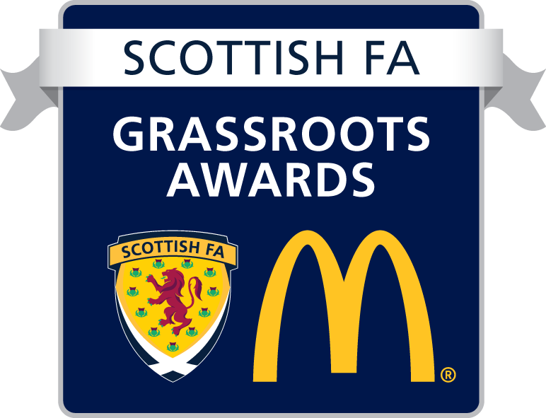 Grassroots Awards