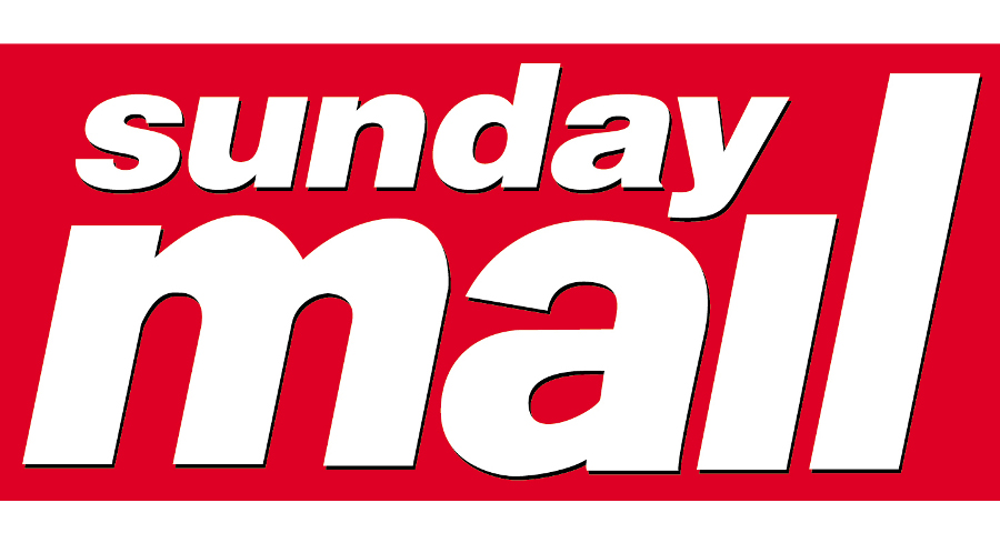 Sunday Mail Logo.jpg