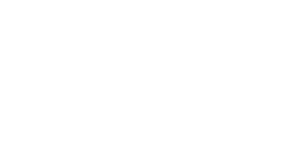 ITW Nexus World Wide
