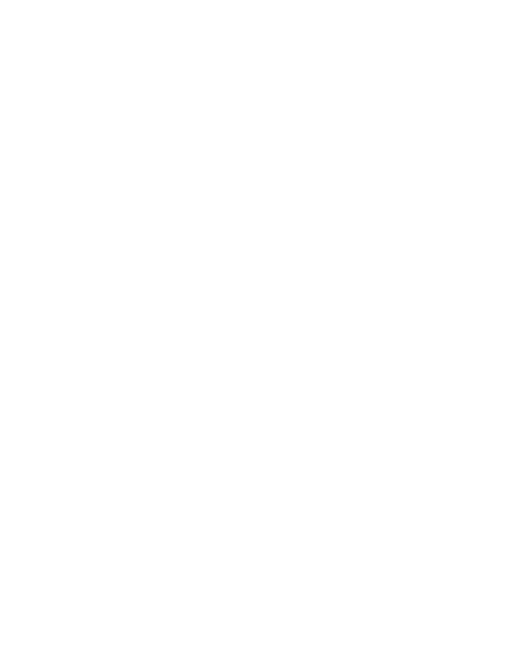 berry-compliant