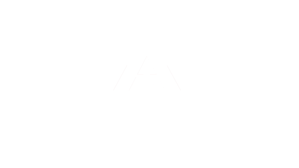 Made in America Movement logo white