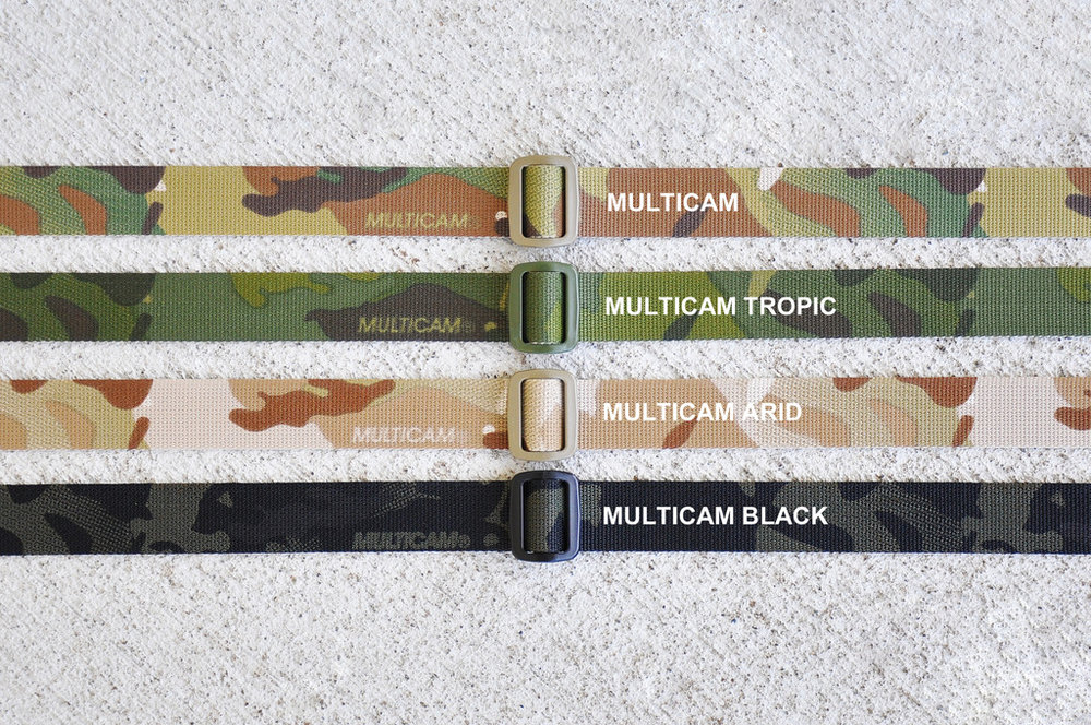 MultiCam Color Options.jpg