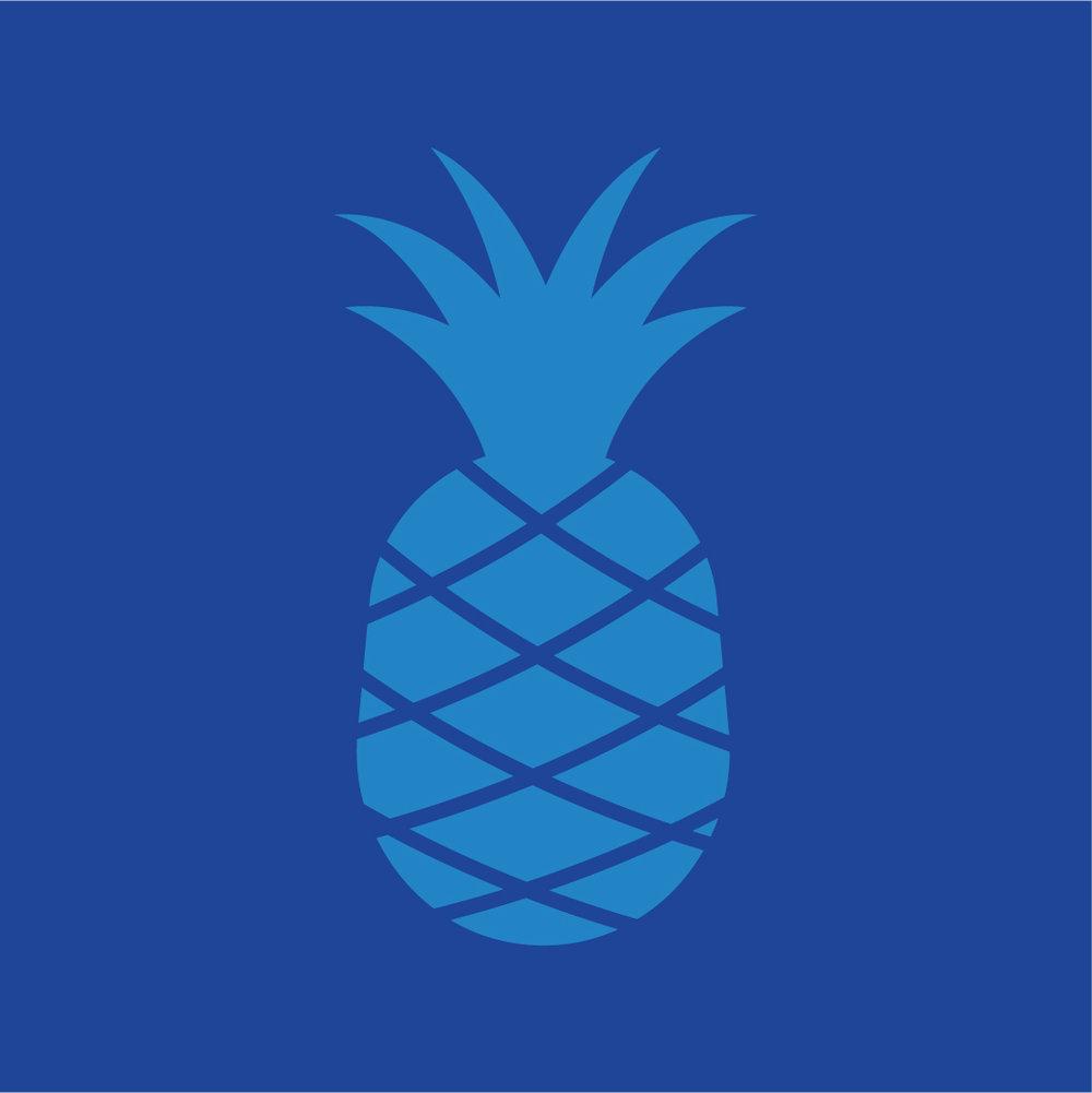 fruit-fabrics