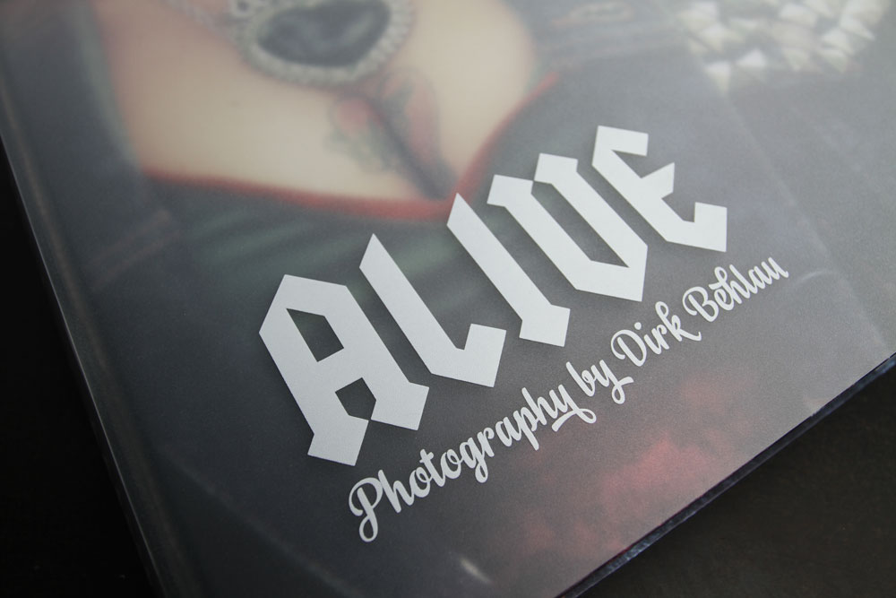 alive_preview_01.jpg
