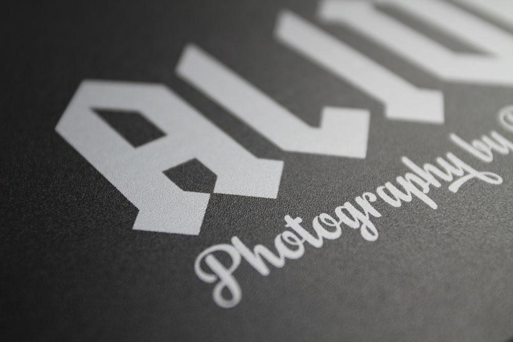 alive_preview_06.jpg