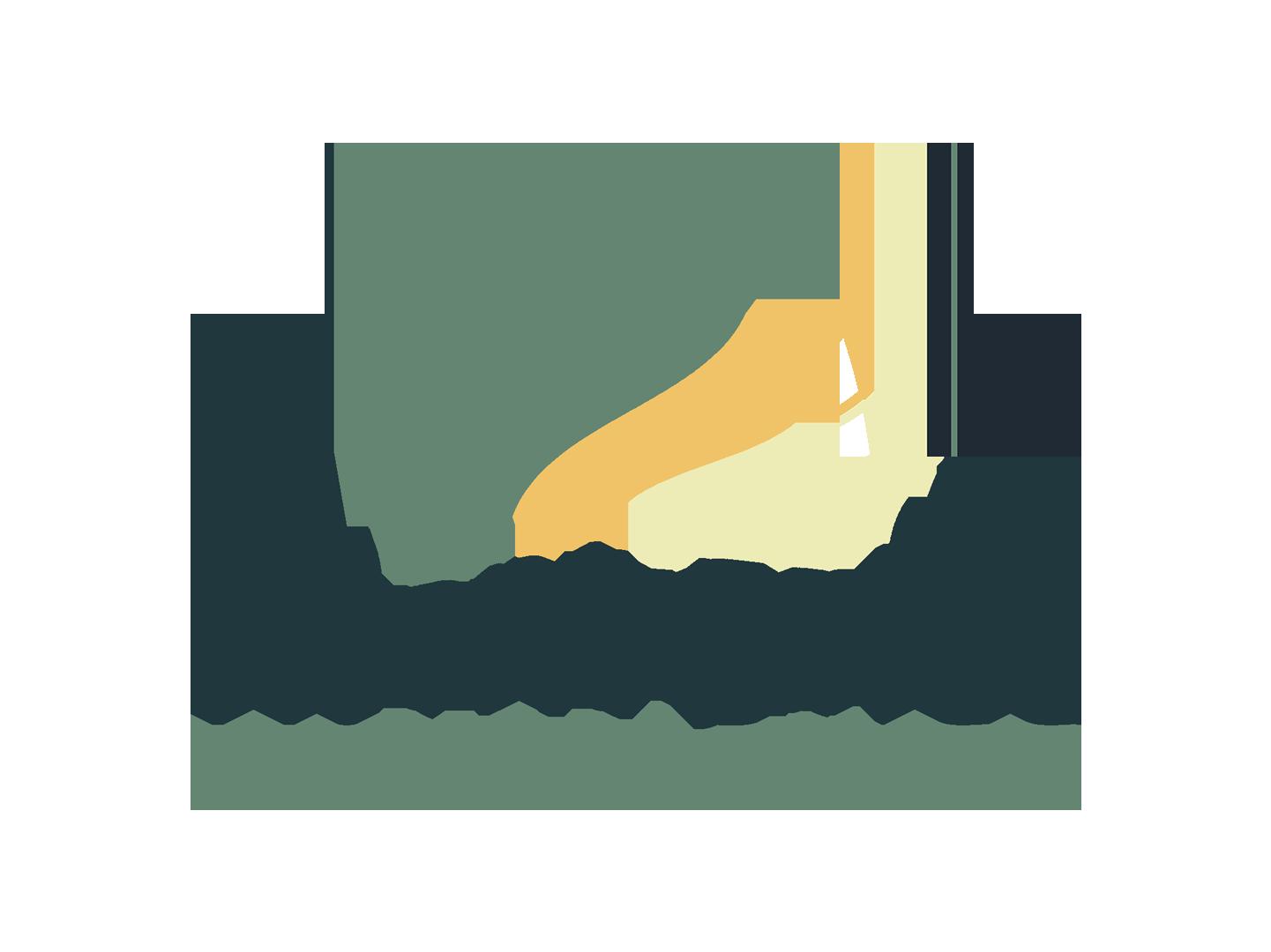 avant garde health