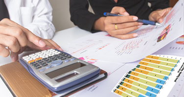 Improve Profitability andCost -